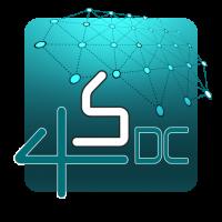 4SDC logo