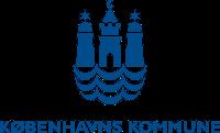 Københavns komune logo